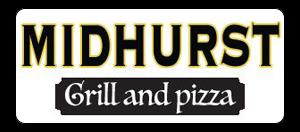 Midhurst Grill | Midhurst, Takeaway Order Online